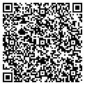 QR code with Kris Bercov MA Lmhc contacts