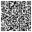 QR code with Co Ex Inc contacts