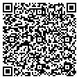 QR code with Walding Co contacts