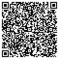 QR code with Empire Holdings Corp contacts