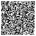 QR code with Comprehensive Traffic contacts