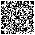 QR code with Action Certified Enterprises contacts