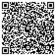 QR code with Forms Man Inc contacts