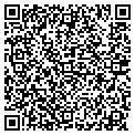 QR code with Cherrington's Tree Relocation contacts
