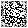 QR code with Brickman Group contacts