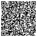 QR code with Zhanettes Of Beauty contacts