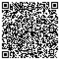 QR code with John W Soshea MD contacts