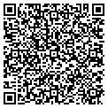 QR code with Related Construction Inc contacts