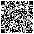 QR code with Studio 54 Unisex Salon contacts