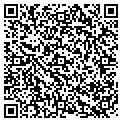 QR code with McV South Bay Trading Company contacts
