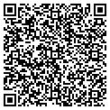 QR code with Herndon Consulting contacts