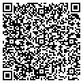 QR code with Sala & Gomez contacts
