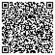QR code with Sara Mana Business contacts