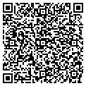 QR code with Honorable Karen S Jennemann contacts
