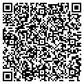 QR code with Clear Cut Industrial Suppplies contacts