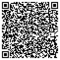QR code with Sunchase Transportation Inc contacts