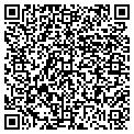 QR code with Muze Processing Co contacts