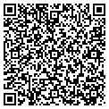 QR code with Mary Broughton Wedding contacts