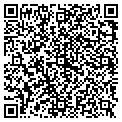 QR code with Hair Works Of Fort Mc Coy contacts