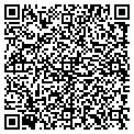 QR code with Miami Lincoln-Mercury Inc contacts