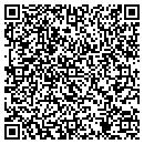 QR code with All Tune & Lube Total Car Care contacts