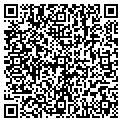 QR code with FL State Hwy Patrol Troop E contacts