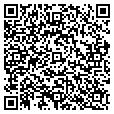 QR code with Sun House contacts