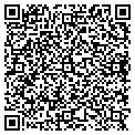 QR code with Bohemia Piano America Inc contacts