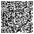 QR code with Sunbug At Venice contacts