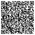 QR code with Target Micro Inc contacts