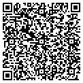 QR code with For Eyes Optical contacts