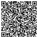 QR code with Roxy Nails contacts