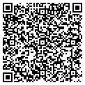 QR code with Puebla Mexican Furniture Inc contacts