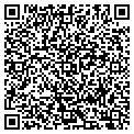 QR code with Lock-N-Key Mini Storage contacts