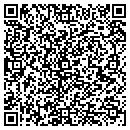 QR code with Heitlings Year Round Lawn Service contacts