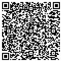 QR code with William A Saba contacts