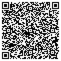 QR code with Gateway Insurance Agency Lc contacts