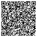 QR code with Deoro International LLC contacts