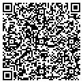QR code with Advertising Concepts contacts