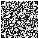 QR code with Boca Midtowne Animal Hospital contacts