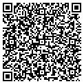 QR code with Encoel Assembly Corp contacts
