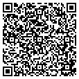 QR code with Rovel Sales Inc contacts