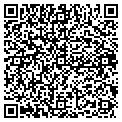 QR code with A1A Discount Beverages contacts