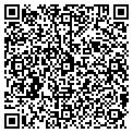 QR code with Oxygen Development LLC contacts
