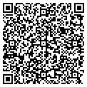 QR code with Reed C Elwell Lawn Mainte contacts