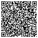 QR code with High Plumbing Inc-Washington contacts
