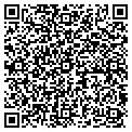 QR code with Yuji's Woodworking Inc contacts