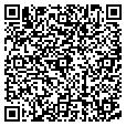 QR code with Ias Film contacts