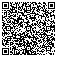 QR code with Law Co contacts