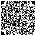 QR code with KIRK Plumbing Contr contacts